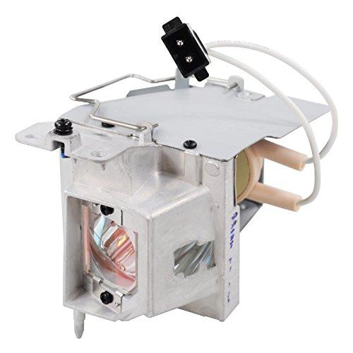 eu-ele MC. JH111.001Ersatz-Modul kompatibel Projektor Lampe mit Gehäuse für ACER H5380BD/P1283/P1383W/X113H/X113PH/X1383WH