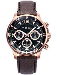 Reloj Viceroy para Hombre 42223-45