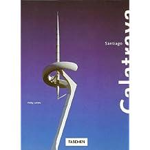Santiago Calatrava (Big Series Art)