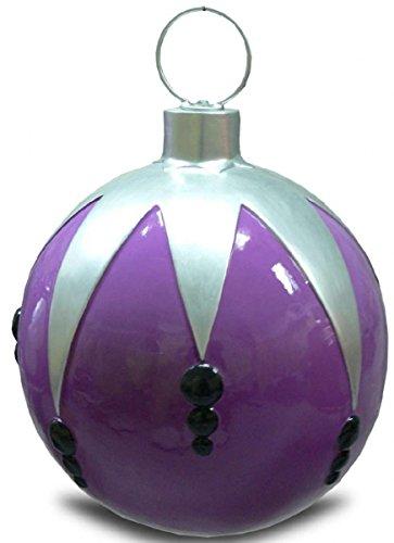 Boule Violette achat / vente de Boule pas cher