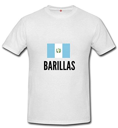 t-shirt-barillas-city-white