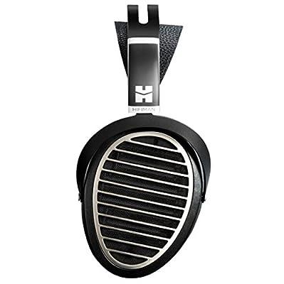 HiFiMan Ananda Headphones