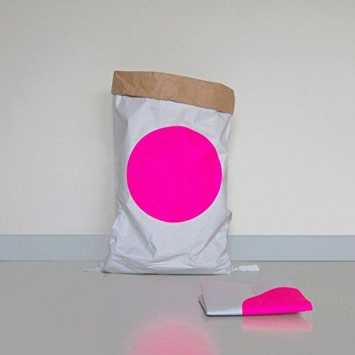 Papiersack 'Dot'