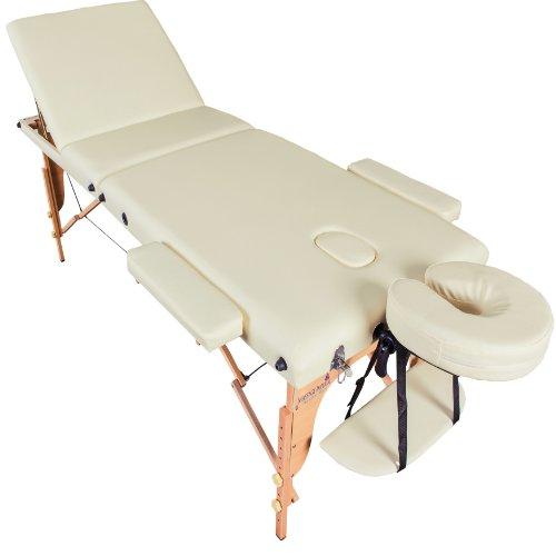 massage-imperial-kensington-lettino-da-massaggio-deluxe-ultraleggero-crema-di-massage-imperial-piegh