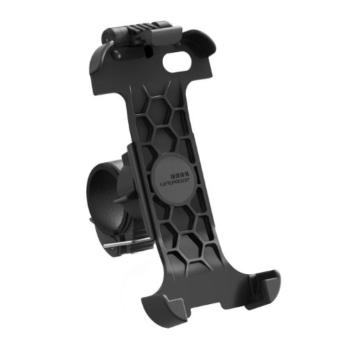 lifeproof-lenkerhaltrung-bike-bar-mount-fur-schutzhulle-apple-iphone-5-5s-se