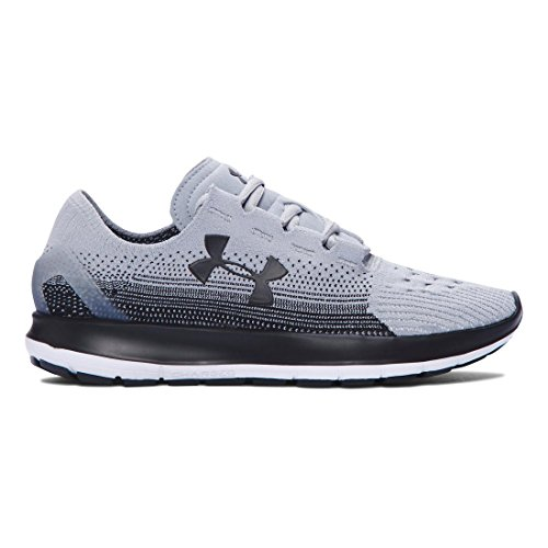 Under Armour Speedform Slingride Fade Women's Laufschuhe - AW16 Grau
