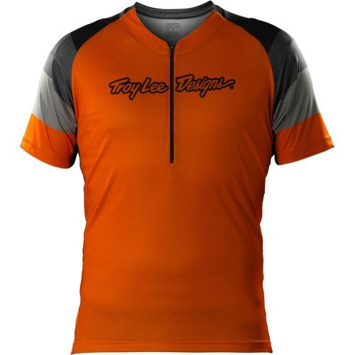 troy-lee-designs-ace-strato-base-orange-l