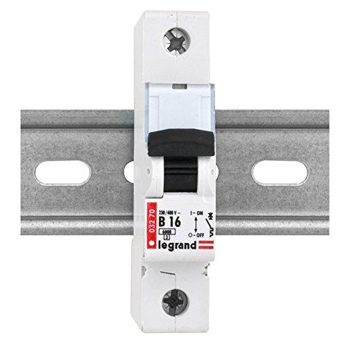 legrand-003268-circuit-breaker-b10-a-1p-6ka-dx-e-circuit-breaker