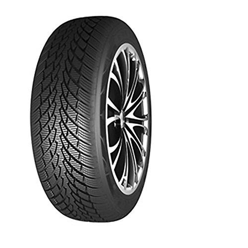 Sonar g65237419555r16h–e/c/71db–winter snow tire