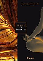 Le temps de la méditation