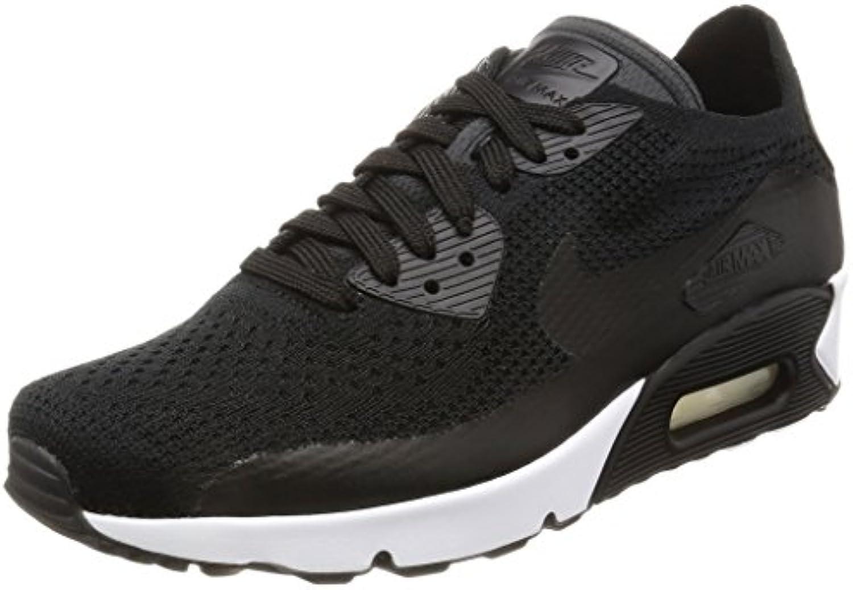 Nike Herren  Billig und erschwinglich Im Verkauf
