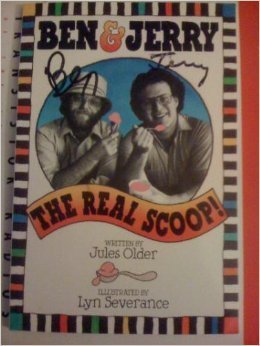 ben-jerry-the-real-scoop-by-jules-older-1993-03-15