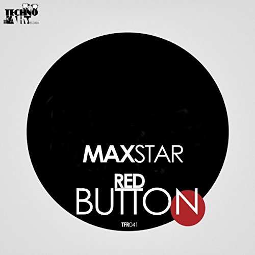 Red Button (Original Mix)