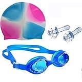 Royals Swimming (Swim Combo) Rings for Kids