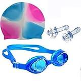 Best Intex Goggles - Royals INTEX Swimming Rings for Kids Review