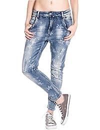 b8ce2134dba944 Suchergebnis auf Amazon.de für  Blue Monkey Jeans - Jeanshosen ...