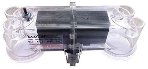 monarch-0681-cellule-pour-electrolyseur-ecosalt-bmsc-13