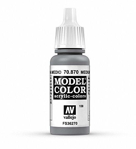 vallejo-model-color-17-ml-acrylic-paint-medium-sea-grey