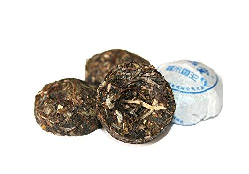 tea-soul-the-puer-mini-tuo-cha-nuo-mi-xiang-sheng-50-g-lot-de-8