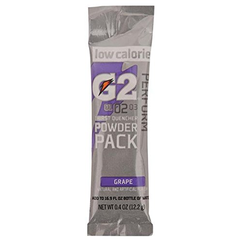 gatorade-g2-thirst-quencher-powder-packs-grape-8pk-120g