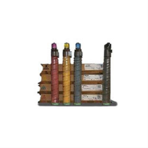 Preisvergleich Produktbild Ricoh 841427 MPC2800 Toner,  16.000 Seiten,  370 gram,  cyan