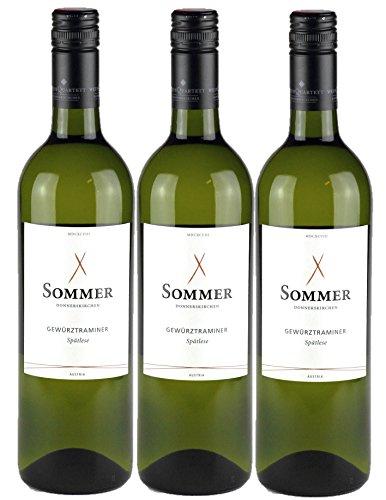 2015-Gewrztraminer-Sptlese-s-Sommer-sterreich-3-x-075-l