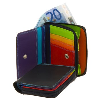mywalit-small-wallet-with-zip-around-purse-black-pace