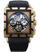 ▷ comprar relojes edox online