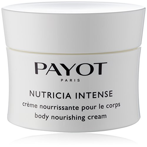 Le Corps Nutricia Intense Body Nourishing Cream With Quinoa Extract, 200ml/6.7oz