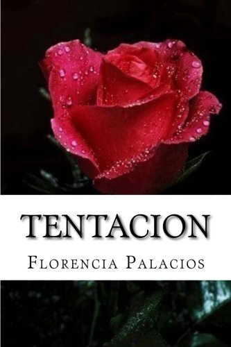 Tentacion: Romance erótico contemporáneo