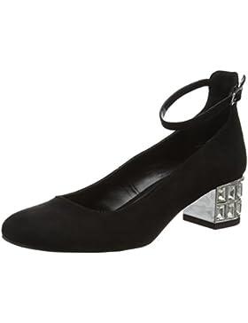 New Look - Splendid, Scarpe col tacco Donna