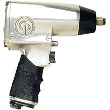 Chicago Pneumatic - Schlagschrauber - CP734H