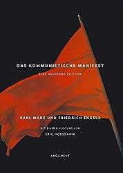 Das kommunistische Manifest: Eine moderne Edition