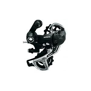 41DgF1W7npL. SS300 Shimano Deragliatore RD TX356/7volte Tourney