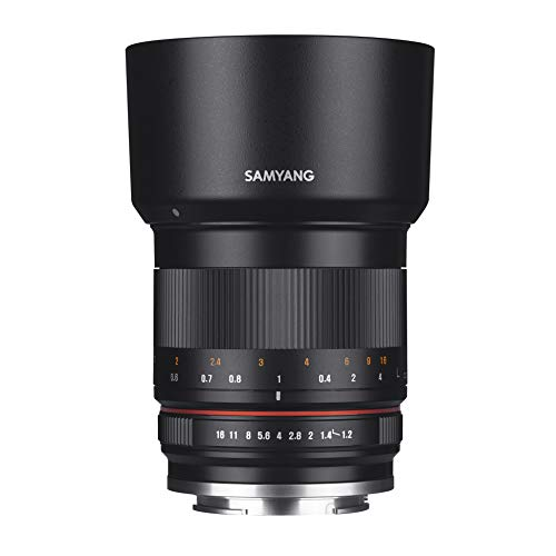 Highlight 2014: Samyang 50mm f1.2_1