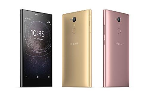 Zoom IMG-2 sony xperia l2 smartphone da
