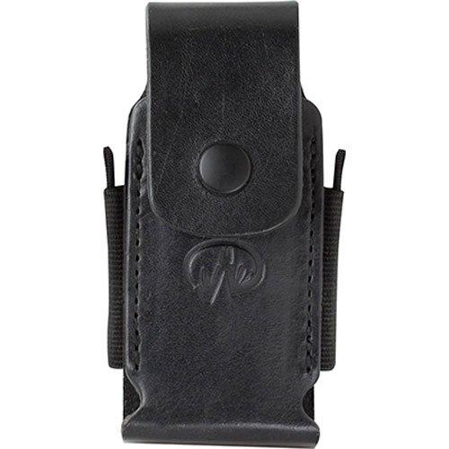 leatherman-funda-premium-para-herramientas-supertool-300-o-surge
