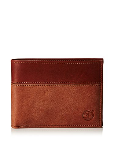 Timberland Wallet Teja