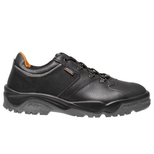 PARADE 07DODGA*28 44 Chaussure de sécurité basse Pointure 39 Noir