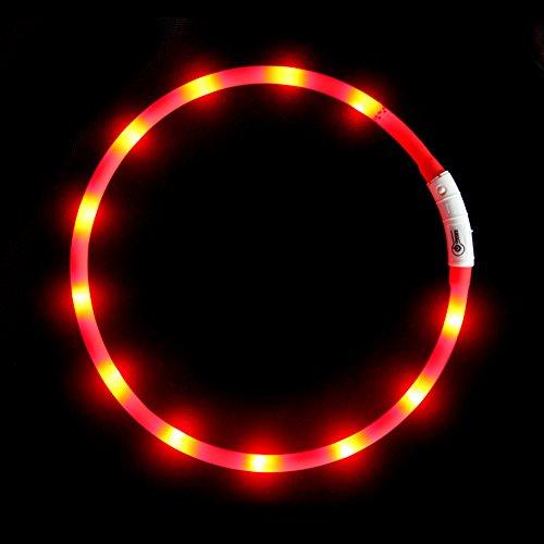 led-aufladbarer-hund-das-halsband-leuchthalsband-fur-hunde-und-katzen-universell-kurzbar-usb-kabel-i