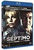 7th Floor (2013) Séptimo kostenlos online stream