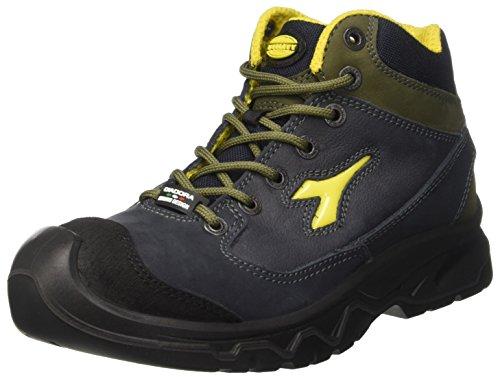 diadora-continental-ii-high-s3-scarpe-da-lavoro-unisex-adulto-blu-blu-verde-conifera-48-eu