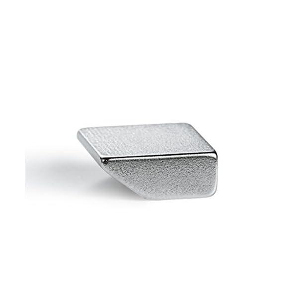 20 Click Power Magnete Update N45 Klein Edel Extrem Stark Und Sehr Leicht Zu Lsen Perfekte Neodym Magnete Fr Whiteboard Khlschrank Magnettafel Glasmagnettafeln