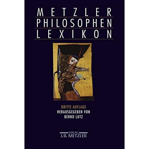 das sprachspiel der philosophen von parmenides bis wittgenstein