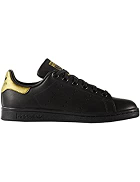 adidas Youth Stan Smith Leather