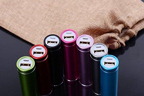 power-bank-2600mah-external-battery-charger-for-iphone-ipod-samsung-htc-smartphones-aluminum-alloy