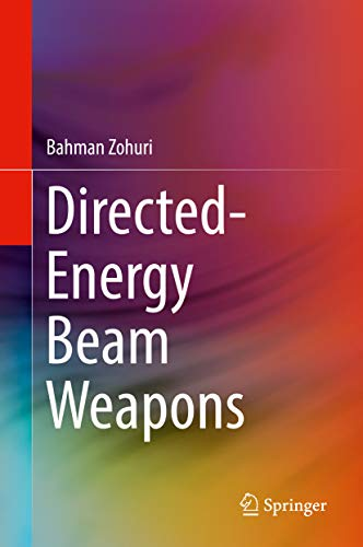 Directed-Energy Beam Weapons (English Edition)