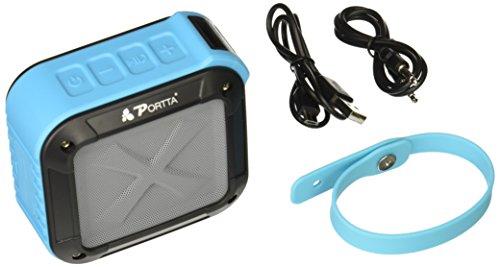 portta-speaker-bluetooth-41impermeabile-sommergibile-altoparlante-portatile-outdoor-speaker-wireless
