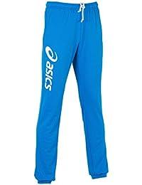 Asics sigma-pantalon de jogging homme