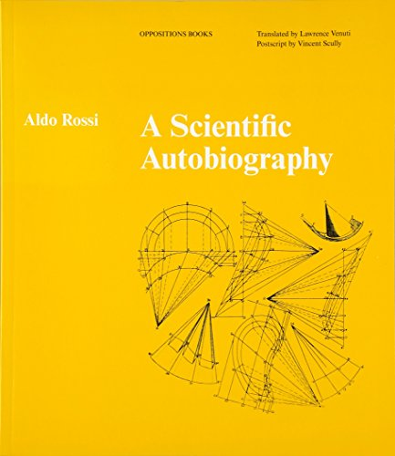 scientific-autobiography-oppositions-books